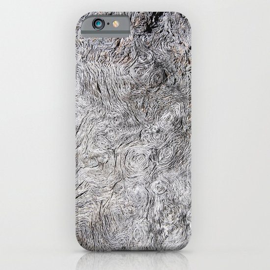 Dead Knots iPhone & iPod Case