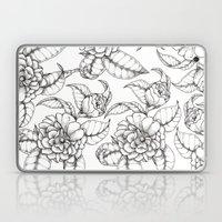 Bold & Fine Laptop & iPad Skin