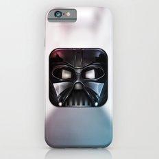 Darth Vader iPhone 6s Slim Case