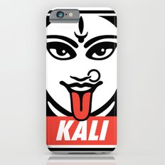 Obey Kali iPhone 6 Slim Case