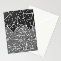 Bella Rays Stationery Cards