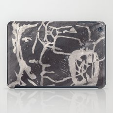 Untitled 001 iPad Case