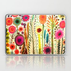 printemps Laptop & iPad Skin