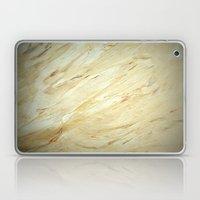 Old World Marble II Laptop & iPad Skin