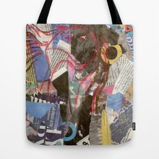 freepower(improved!!!!!) ;) Tote Bag