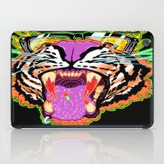 Tyger Style iPad Case