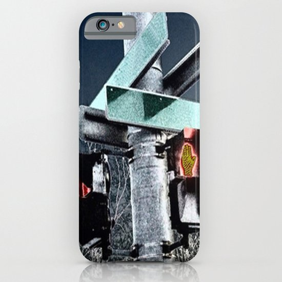 Direction iPhone & iPod Case