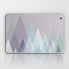 Graphic 108 Y Laptop & iPad Skin
