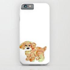 Bramble iPhone 6s Slim Case