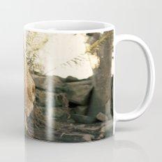 gallo chulo Mug