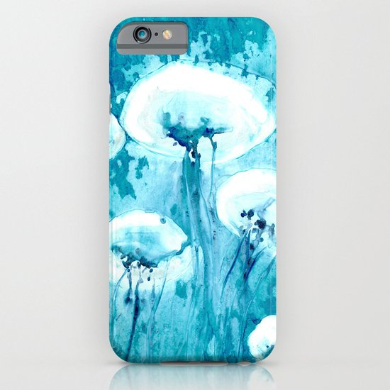 Luminous iPhone & iPod Case