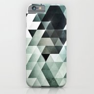 iPhone & iPod Case featuring Snww Kyttyn by Spires