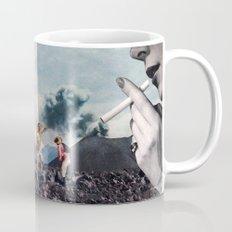 Light It Up Mug