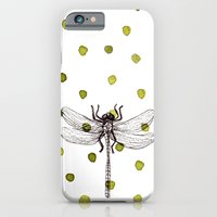 Nature Is Home iPhone 6 Slim Case