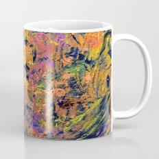 Wait // M83 Mug