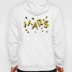 MARS Hoody