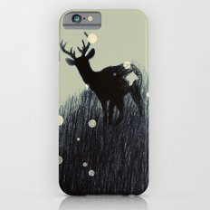 Pollen Slim Case iPhone 6s