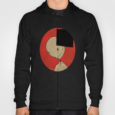 Silas Imperator Hoody