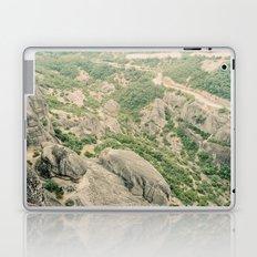 Kalambaka Laptop & iPad Skin