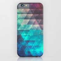 brynk drynk iPhone 6 Slim Case