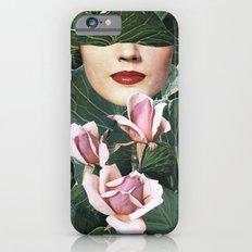 SEASONAL iPhone 6 Slim Case