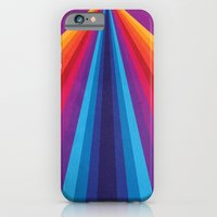 iPhone & iPod Case featuring Not True by Anai Greog