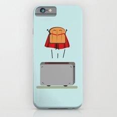Supertoast! iPhone 6 Slim Case
