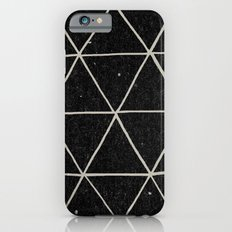 Geodesic iPhone 6s Slim Case