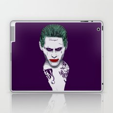 Really Really Bad Laptop & iPad Skin