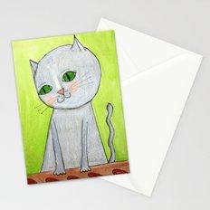 Zane Stationery Cards