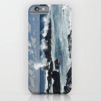 Hookipa iPhone 6 Slim Case