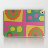 Eye Candy Laptop & iPad Skin