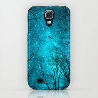 Stars Can't Shine Withou… Galaxy S4 Slim Case