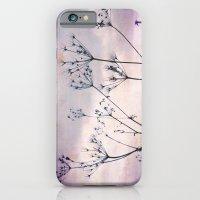 evening stars iPhone 6 Slim Case
