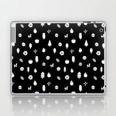 Little Object Laptop & iPad Skin