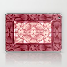 Graphical variations Laptop & iPad Skin