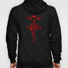 Full Of Alchemy - Fullme… Hoody