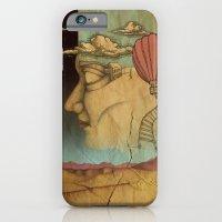 Overlands iPhone 6 Slim Case