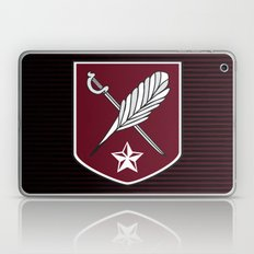Instituti Maximus Laptop & iPad Skin