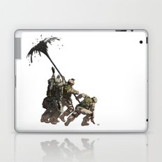 Liberation Laptop & iPad Skin