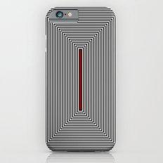 Mosaic no.28 iPhone 6 Slim Case