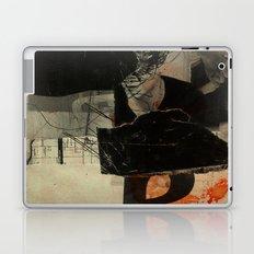 outlaws #5 Laptop & iPad Skin