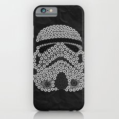Order 66 iPhone 6 Slim Case