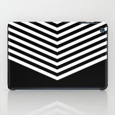Stripes Vol.2 iPad Case