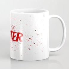 Dexter#01 Mug