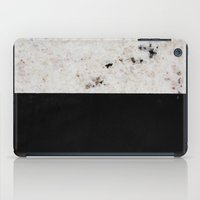 Redux I iPad Case