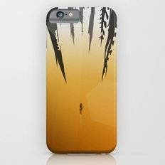 Star Trek Minimalist iPhone 6 Slim Case