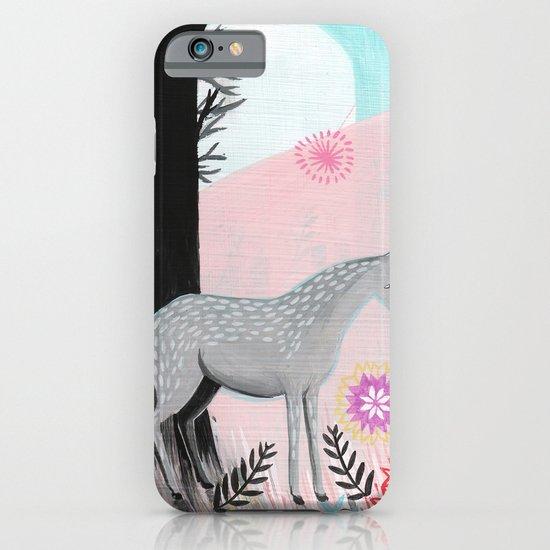 Herd iPhone & iPod Case