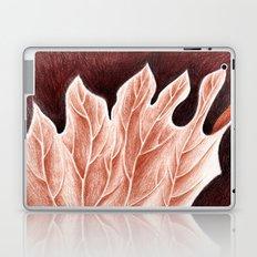 Platycerium Laptop & iPad Skin
