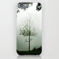 Dream Sequence iPhone 6 Slim Case